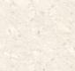 贝花米黄大理石复合板