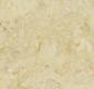 贝蒂金花石材复合板