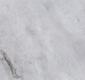 北极灰石材复合板