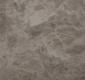北极光石材复合板